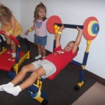 attentive nannies in st petersburg fl