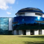 oldsmar science museum