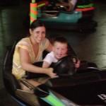 Lutz FL Busch Gardens